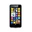 Téléphone Nokia Lumia 635 Noir