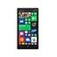 Téléphone Nokia Lumia 930 Vert