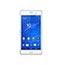 Téléphone Sony Xperia Z3 Blanc
