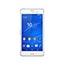 Téléphone Sony Xperia Z3 Compact Blanc