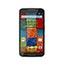 Téléphone Motorola Moto X 2 (2014) 16 Go Noir