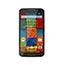 Téléphone Motorola Moto X 2 (2014) 32 Go Noir