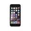 Téléphone Apple iPhone 6 Plus 16Go Gris Sid�ral