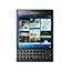 Téléphone BlackBerry Passport Noir