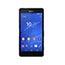 Téléphone Sony Xperia Z3 Compact Noir