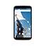 Téléphone Google Nexus 6 Noir