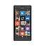 Téléphone Nokia Lumia 735 Blanc