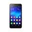 Téléphone Huawei Honor 6 Noir