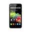 Téléphone Wiko Rainbow 4G Noir