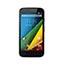 Téléphone Motorola Moto G 4G Noir