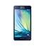 Téléphone Samsung Galaxy A5 Noir