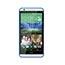 Téléphone HTC Desire 820 Bleu