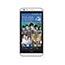 Téléphone HTC Desire 620 Blanc