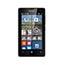 Téléphone Microsoft Lumia 532  Noir