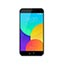 Téléphone Meizu MX4 Pro 16Go Gris