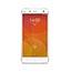 Téléphone Xiaomi Mi4 Blanc
