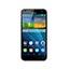Téléphone Huawei Ascend G7 Noir