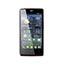 Téléphone Acer E3 Duo Noir