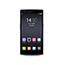 Téléphone OnePlus One Blanc
