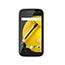 Téléphone Motorola Moto E 4G Noir