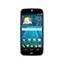 Téléphone Acer Liquid Jade Noir