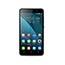 Téléphone Huawei Honor 4X Noir