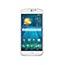 Téléphone Acer Liquid Jade S Blanc
