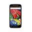 Téléphone Motorola Moto G 2 4G (2015) Noir