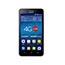 Téléphone Huawei Ascend G620S Noir