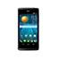 Téléphone Acer Liquid Z500 Noir