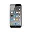 Téléphone Meizu M1 Note Blanc