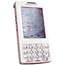 Téléphone Sony Ericsson M600i