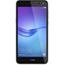 Téléphone Huawei Y6 (2017) Gris
