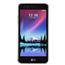 Téléphone LG K4 (2017) Argent