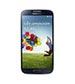 Téléphone Samsung Galaxy S4 16Go Noir