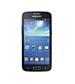 Téléphone Samsung Galaxy Core 4G Noir