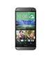 Téléphone HTC One M8 Noir