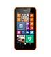 Téléphone Nokia Lumia 635 Orange