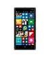 Téléphone Nokia Lumia 830 Noir