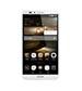 Téléphone Huawei Ascend Mate 7 Argent