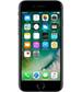 Téléphone Apple iPhone 7 32 Go Noir
