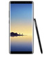 Samsung Galaxy Note 8 Noir
