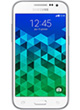 Avis Samsung Galaxy Core Prime Blanc