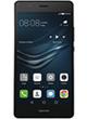 Avis Huawei P9 Lite Noir