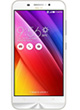 Avis Asus Zenfone Max ZC550KL Blanc