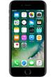 Apple iPhone 7 Noir