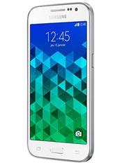 Samsung Galaxy Core Prime Blanc