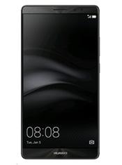 Huawei Mate 8 Gris