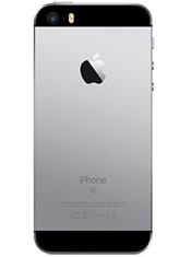 Apple iPhone SE 64Go Gris Sidéral