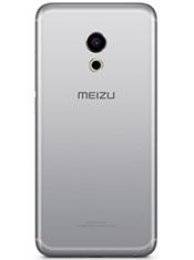 Meizu Pro 6 Argent